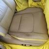 自動車内装修理#162 トヨタ/ランドクルーザーシグナス 革シート劣化