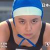 """""""いだてん""""第31回「トップ・オブ・ザ・ワールド」日本男子水泳チームは6種目のうち5種目で金メダル"""