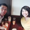人生の満足度を上げたくて、会いたい人に会いに福岡まで行った話