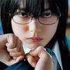 「響 -HIBIKI-」感想:自分の「限界」を知ること