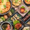 【オススメ5店】天王寺(大阪)にある韓国料理が人気のお店