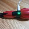 電子工作乙女の七つ道具🔧。「電動ドライバ」を買いました。
