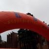 拓殖大学の学園祭におでかけ。