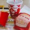 【期間限定】冬が来たな!マクドナルドのグラコロ!!