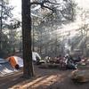 超初心者が初めてのキャンプに向けて必要な道具を考えてみた!
