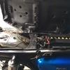 【バイク】シートをヤフオクで落札した話。【CB250エクスポート】
