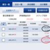 4月終盤、ドル/円の爆弾ポジションがやばい