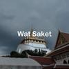 金の仏塔からバンコク市街を一望できる寺院、Wat Saket(ワット・サケート)に行ってみました