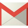 gmailのメールをpdfファイルに変換する方法!【スマホ、PC、ブラウザ、HTML形式】