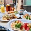 ニューヨークで5月5日はメキシカンの祝日『シンコデマヨ』を祝う!