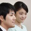日本のご皇室と英国王室(42)