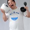 福井県住みます芸人 飯めしあがれこにおさんにインタビュー!!