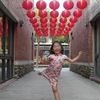 マニアック台湾!宜蘭『國立傳統藝術中心』編。