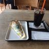【カフェでゆっくり!事務処理】