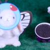 【デビルズチョコケーキ】ファミマ  4月14日(火)新発売、ファミリーマート コンビニスイーツ 食べてみた!【感想】