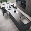 パナソニックの水まわり住宅設備の最上位シリーズ 【L-CLASS】システムキッチン エルクラス(機能性・デザイン性)
