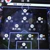 【サッカー日本代表 勝手に採点 #16】日本対タイ 2017/3/28