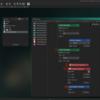プログラミングなしでゲームを作る(Part 14): GameMaker Studio2 の Drop and Drag 機能