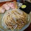 Homemade Ramen 青麦(4)@大森 2021年7月29日(木)
