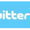 Facebookは見てるだけ、Twitterは比較的自由に発信中。SNSの利用は計画的に