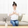 【水素セラピスト検定】ヘルスケア編 『心臓・血液・リンパ Part.1』