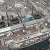 福島は、世界の海洋の1/3を汚染しました