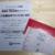ヨークベニマルのキャンペーン当選で商品券が届きました