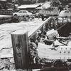 7月の豪雨と伊勢~1974年 七夕豪雨と伊勢河崎