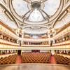ベトナム版シルク・ド・ソレイユA O Show@ハノイ・オペラ・ハウスを予約する
