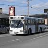 鹿児島交通(元西武総合企画) 1246号車