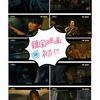 韓国映画初の8K画質で製作された予告編
