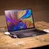 あえて書きたい!MacBook Pro 13インチ(Core i5・16GB・256GB・USキー)を1ヶ月使ってのデメリット!
