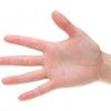 手の洗剤負けや手湿疹を早く治すには?