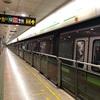 【上海電車ガイド①】上海で電車に乗ろう!キレイで安心、快適な地下鉄のススメ。