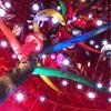大阪で遊ぶなら万博記念公園をおすすめするよ!