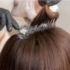 ヘアカラーによる髪のダメージを抑える方法