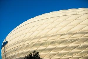 【サッカー】クラブワールドカップ 名門「バイエルン」前編~影響力絶大!コロナ募金にサポーター団結
