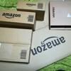 Amazon Cyber Monday を終えて