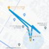 日本一周【35日目】