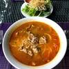 ベトナム世界遺産フエ@美味しい伝統料理に舌つづみ!おすすめグルメ編