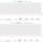 Docker で Zabbix(Zabbix XXL)を起動した際にグラフで日本語の文字化けを防ぐ方法