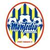 J2リーグ第25節 モンテディオ山形 vs FC琉球  J2ってどんなとこ?