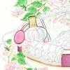 フレグランスの話☆愛用の香水コレクションを紹介します