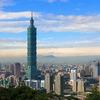 今度は台北に行くつもりです。