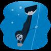 フリーリグの釣り方、アクション方法