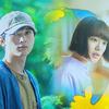 映画『青くて痛くて脆い』感想(ネタバレあり)〜「ヤマアラシのジレンマ」に悩み続ける人間関係〜