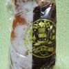 池袋「タカセ」のパン