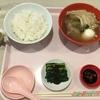 【大阪福島ランチ】水曜日替わり目当てに再訪【亜州食堂チョウク】