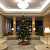 【北海道】ホテルマイステイズプレミア札幌パークはすすきのからも徒歩圏内でしかも温泉がある最高の宿でした
