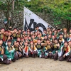 """新入生に大人気!北海道大学""""縁""""の2017年の新歓がすごすぎる。"""